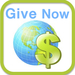 Give Financially to Support CrossTalk Global