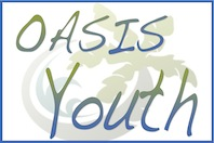 OASIS Youth for students in middle and high school